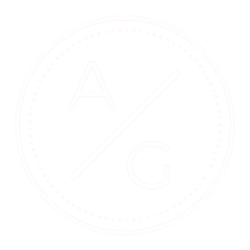 Alexa Gonzaga